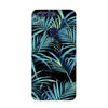Blue Ferns Case for Honor 8 Pro