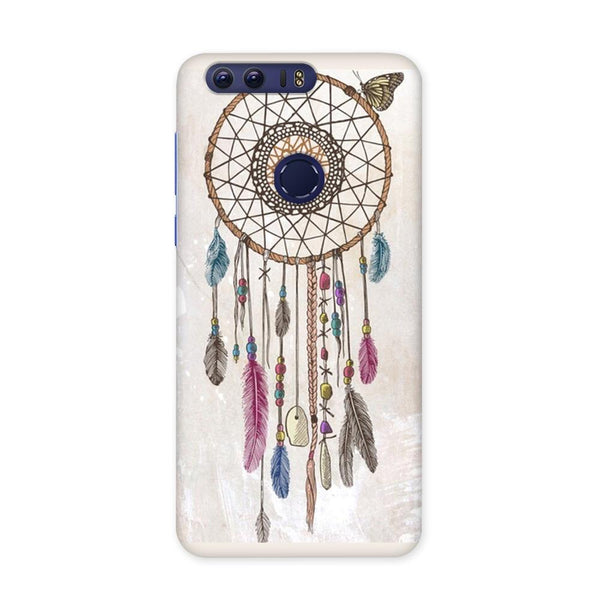 Dreamcatcher Ospora Case for Honor 8 Pro