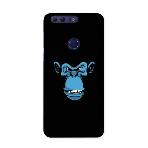 Fail Chimp Case for Honor 8 Pro