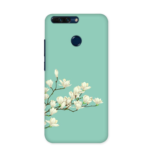 Spring Case for Honor 8 Pro