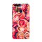 Rosebunch Case for Honor 8 Pro