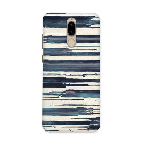 Artistic Case for Honor 9i