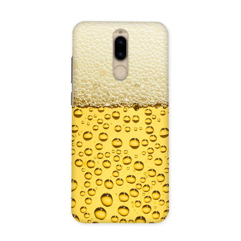 Beer Case for Honor 9i