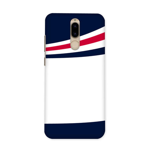 Navy Deal Case for Honor 9i