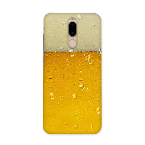 Chilled Beer Case for Honor 9i