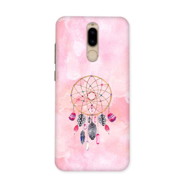 Dreamcatcher Hovic Case for Honor 9i