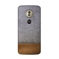 Greyhound Case for Honor E5