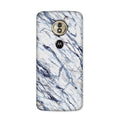 Dime Marble Case for Honor E5