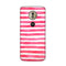 Watery Pink Case for Honor E5
