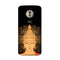 Buddha Case for Honor E5