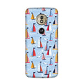 Sail On Case for Honor E5