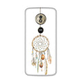 Dreamcatcher Spanua Case for Honor E5
