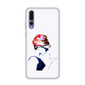Fashion & Me Case for Honor P20 Pro