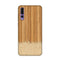 Rugs & Woods Case for Honor P20 Pro