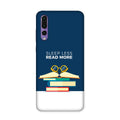 Read More Case for Honor P20 Pro