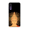 Buddha Case for Honor P20 Pro
