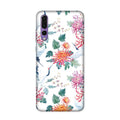 Magic Flower Case for Honor P20 Pro