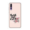 Best Mom Case for Honor P20 Pro