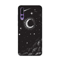 Starry Nights Case for Honor P20 Pro