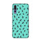 Flying Birds Case for Honor P20 Pro