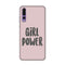 Girl Power Case for Honor P20 Pro