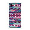 Zinbooka Pattern Case for Honor P20 Pro