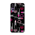 Lip Glosses Case for Honor P20 Pro