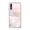 Zimmer Sweep Case for Honor P20 Pro
