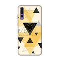 Vegenza Pattern Case for Honor P20 Pro