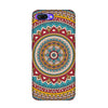 Indian Art 4 Case for Honor 10