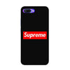 Supreme Case for Honor 10