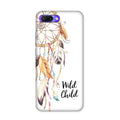 Wild Child Case for Honor 10