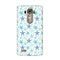 Starfish Case for LG G4