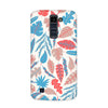 Zoopo Case for  LG Q10