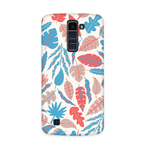 Zoopo Case for  LG Q7