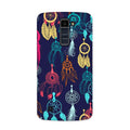 Dreamcatcher Case for  LG Q10