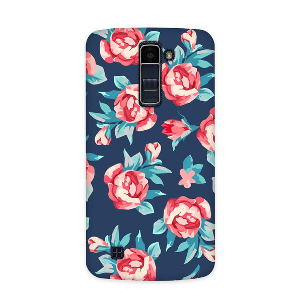 Cosmo Case for  LG Q10