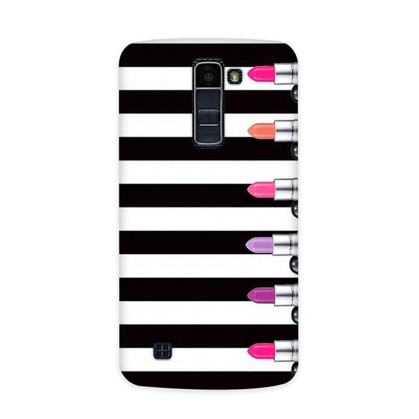 Glamourous Me Case for  LG Q7