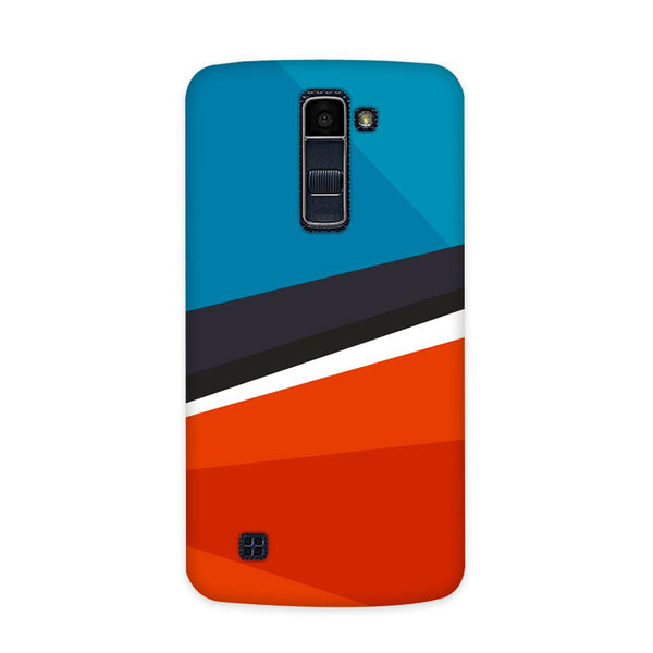 Trapene Case for  LG Q10