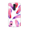 Titlo Feather Case for  LG Q10
