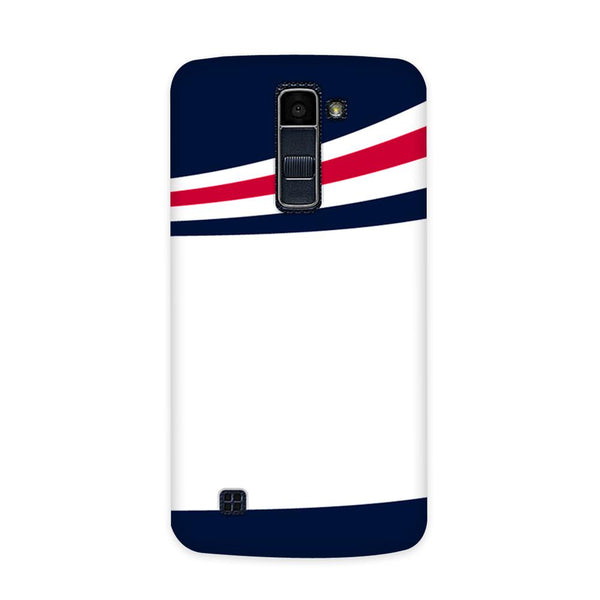 Navy Deal Case for  LG Q7