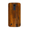 Oldwood Textured Case for  LG Q10