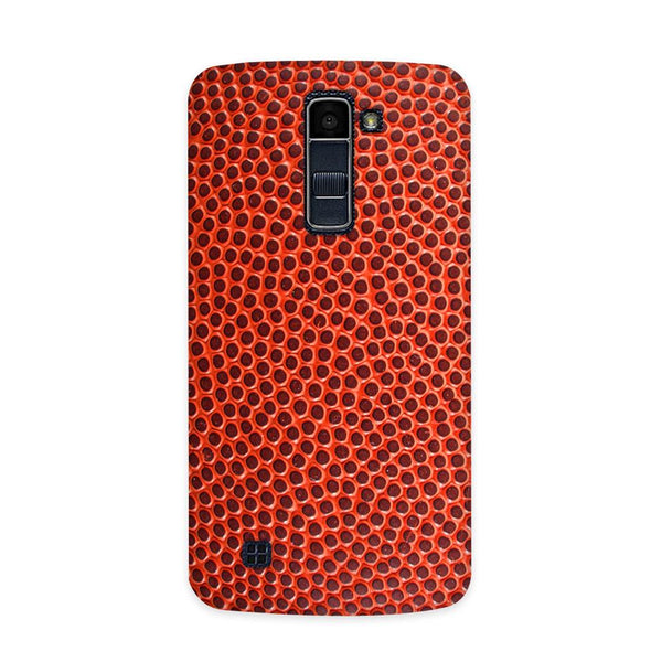 The Grains Case for  LG Q10