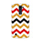 The Chevron Case for  LG Q10