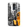 Vntage Car Case for  LG Q10
