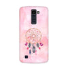 Dreamcatcher Hovic Case for  LG Q7