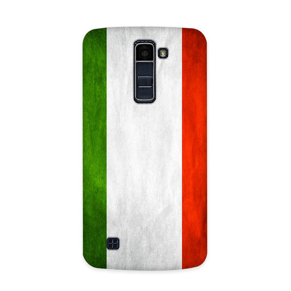 The Italian Case for  LG Q10