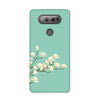 Spring Case for LG V20