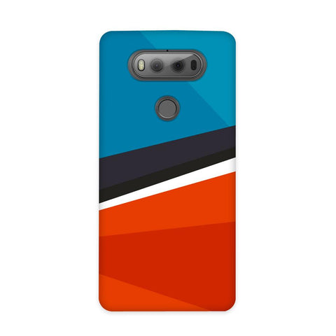 Trapene Case for LG V20