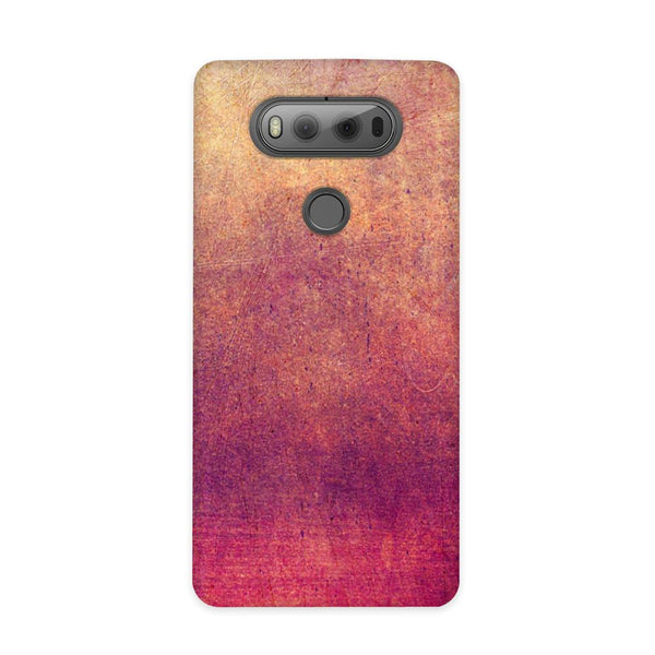 The Grunge Case for LG V20